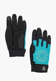 Перчатки для фитнеса Reebok fl5247