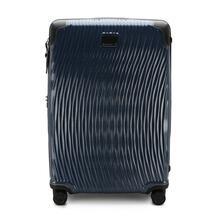 Дорожный чемодан Latitude Tumi 9054660
