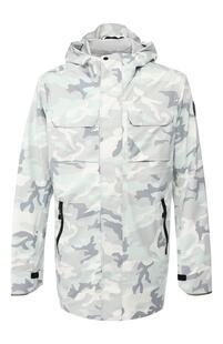 Куртка Wascana Canada Goose 9026982