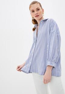 Блуза baon b170014