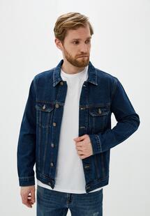Куртка джинсовая baon BA007EMIHGU3INXL