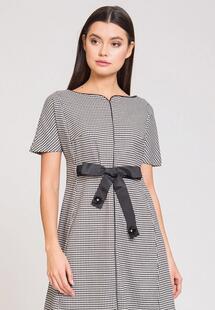 Платье Luisa Wang LU031EWIHBY1INXS