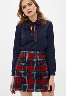 Блуза United Colors of Benetton UN012EWHXWW2INM