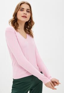 Пуловер United Colors of Benetton 1091d4625