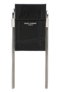 Клатч Smoking Yves Saint Laurent 8706214