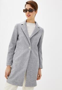 Пальто Marks & Spencer MA178EWIBZH2B140