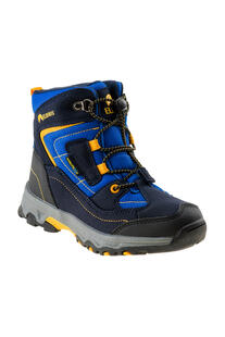boots Эльбрус 6024547