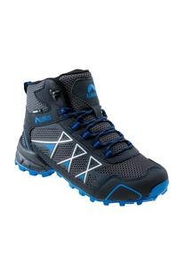 boots Эльбрус 6024627
