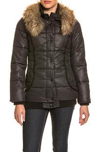 jacket Khujo 6015758