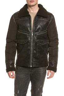 jacket Khujo 6015777