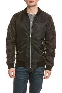 jacket Khujo 6015781