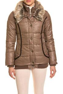 jacket Khujo 6015759