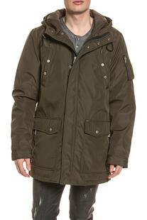 jacket Khujo 6015782