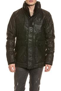 jacket Khujo 6015770