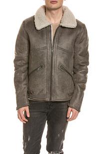 jacket Khujo 6015778