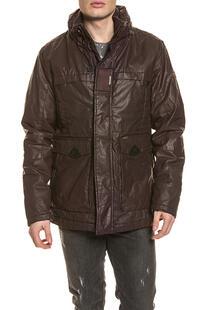 jacket Khujo 6015772