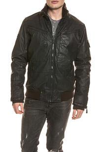 jacket Khujo 6015774