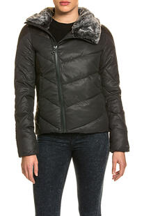 jacket Khujo 6015762