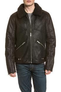 jacket Khujo 6015779