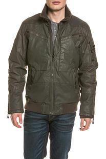 jacket Khujo 6015775