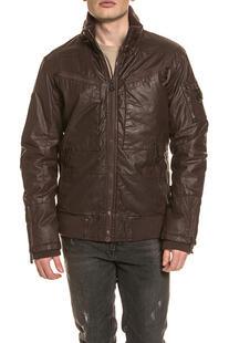 jacket Khujo 6015776