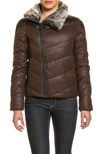 jacket Khujo 6015763