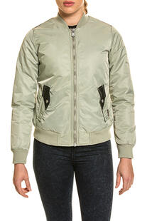 jacket Khujo 6015766