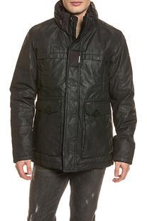 jacket Khujo 6015771