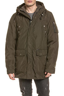 jacket Khujo 6015783