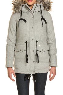 jacket Khujo 6015743