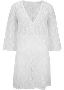 Платье пляжное bonprix 260606278