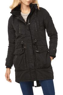 jacket Khujo 6015399