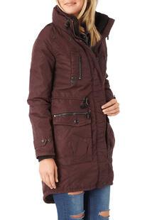 jacket Khujo 6015400