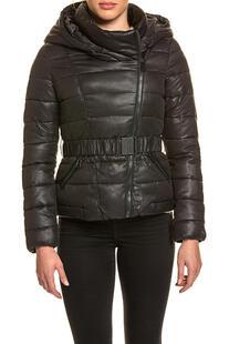 jacket Khujo 6015753