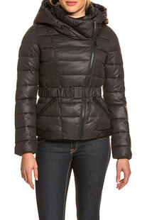 jacket Khujo 6015754