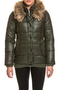 jacket Khujo 6015757