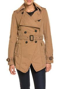 jacket Khujo 6015540