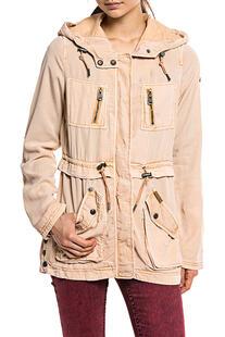 jacket Khujo 6015592