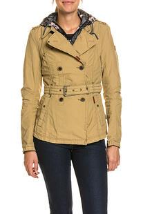 jacket Khujo 6015546