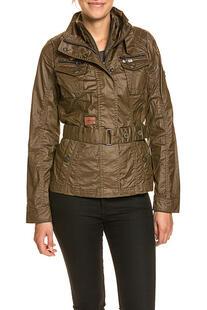 jacket Khujo 6015538