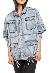 jacket Khujo 6015593
