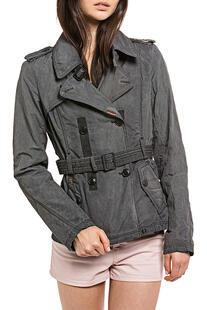 jacket Khujo 6015596