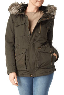 jacket Khujo 6015397