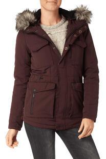 jacket Khujo 6015398