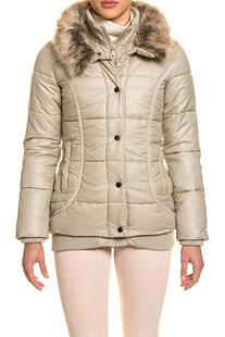 jacket Khujo 6015755