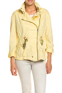 jacket Khujo 6015544