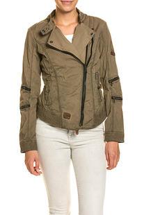 jacket Khujo 6015536