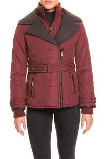 jacket Khujo 6015747