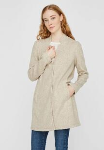 Пальто Vero Moda 10222412