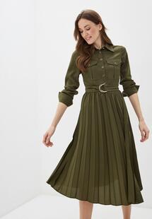Платье SISLEY SI007EWHWUR0I420